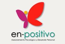 Psicologos Granada | En-Positivo